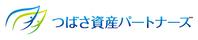 株式会社つばさ資産パートナーズ ・不動産コンサルティング
